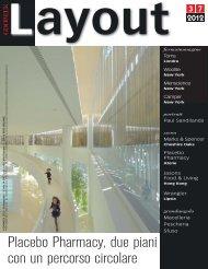 cover 37 2012 - 1.indd - B2B24 - Il Sole 24 Ore