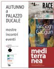 cover - Blue Liguria - Sagep - Page 3