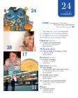cover - Blue Liguria - Sagep - Page 6