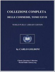 Arl - World eBook Library