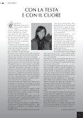 2009 - Comune di Castelfondo - Page 3