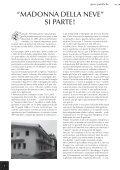 2009 - Comune di Castelfondo - Page 4