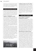 2009 - Comune di Castelfondo - Page 5
