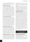 2009 - Comune di Castelfondo - Page 6