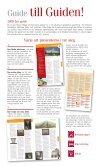 Italiens vackraste byar - Italienska Statens Turistbyrå - Page 6