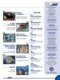 Luglio 04 - Page 5