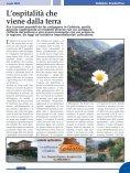 Luglio 04 - Page 7