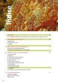 I coralli del Mediterraneo - Oceana - Page 3