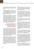 I coralli del Mediterraneo - Oceana - Page 7