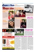 01 prima.indd - L'Azione - Page 4
