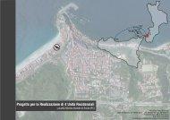 Progetto per la Realizzazione di 4 Unità Residenziali - Pietrolucci ...