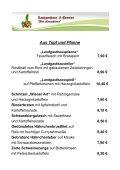 3,90 - Landgasthaus Bad Neuschönau - Seite 3