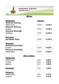 3,90 - Landgasthaus Bad Neuschönau - Seite 5