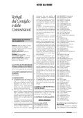 professione e legge - OMCEO VR - Page 6