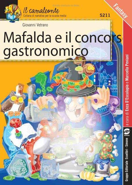 01 Mafalda