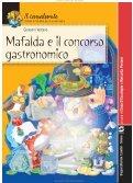 01 Mafalda - Page 4