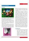 Relazione sulle accoglienze e rilevazione dati - Telefono Rosa - Page 3