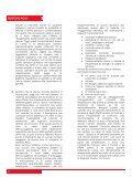 Relazione sulle accoglienze e rilevazione dati - Telefono Rosa - Page 4