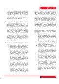 Relazione sulle accoglienze e rilevazione dati - Telefono Rosa - Page 5