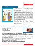 Relazione sulle accoglienze e rilevazione dati - Telefono Rosa - Page 7