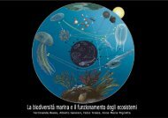 Untitled - ESE - Salento University Publishing - Università del Salento