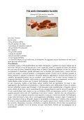 Gli Avanzi delle Strenne - Altervista - Page 4