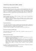 Untitled - Comune di Arluno - Page 2
