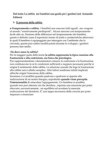 RABBIA .pdf