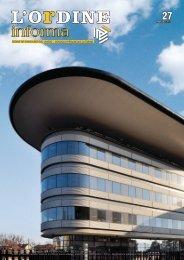 scarica pdf - Ordine Consulenti del Lavoro di Torino
