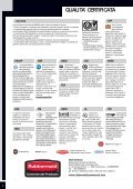 pulizia e manutenzione - gross market s.r.l. - Page 2
