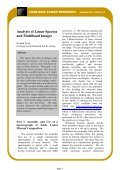 Selenology Today # 7 July 2007 - Home - Page 4