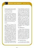 Selenology Today # 7 July 2007 - Home - Page 6