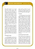 Selenology Today # 7 July 2007 - Home - Page 7