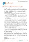 Manuale AISACE - Massimo Franzin - Page 3