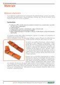 Manuale AISACE - Massimo Franzin - Page 6