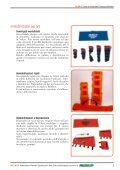 Manuale AISACE - Massimo Franzin - Page 7