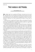 Libro quarto - Page 3