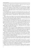 Libro quarto - Page 4