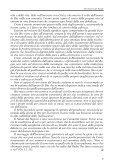 Libro quarto - Page 5