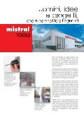 Punte - Mistral Tools - Page 4