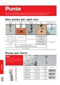 Punte - Mistral Tools - Page 6