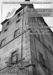 Febbraio 04.qxd - La Rocca
