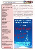 LA STORIA RICOMINCIA LA STORIA ... - Comune di Antillo - Page 3