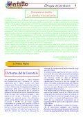 LA STORIA RICOMINCIA LA STORIA ... - Comune di Antillo - Page 4