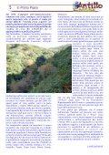 LA STORIA RICOMINCIA LA STORIA ... - Comune di Antillo - Page 5