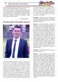 LA STORIA RICOMINCIA LA STORIA ... - Comune di Antillo - Page 7