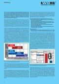 2013 A Hartbohren Hartgewindeschneiden bis 70 HRC - WEXO - Seite 2