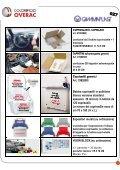 Avvolgitubo per aria compressa - Campani forniture - Page 3