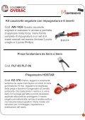 Avvolgitubo per aria compressa - Campani forniture - Page 4