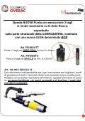 Avvolgitubo per aria compressa - Campani forniture - Page 7